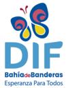 Sistema Municipal para el Desarrollo de la Familia de Bahía de Banderas, Nayarit.